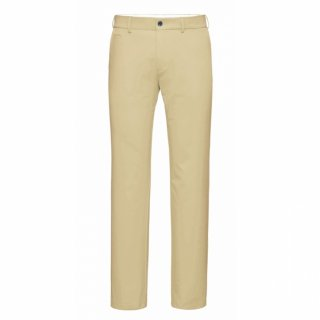 MEN IKE PANTS(ベージュ)<img class='new_mark_img2' src='https://img.shop-pro.jp/img/new/icons21.gif' style='border:none;display:inline;margin:0px;padding:0px;width:auto;' />