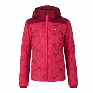 GIRLS SURFACE JACKET<img class='new_mark_img2' src='https://img.shop-pro.jp/img/new/icons21.gif' style='border:none;display:inline;margin:0px;padding:0px;width:auto;' />