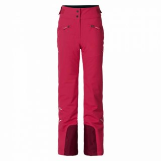 GIRLS CARPA PANTS<img class='new_mark_img2' src='//img.shop-pro.jp/img/new/icons21.gif' style='border:none;display:inline;margin:0px;padding:0px;width:auto;' />