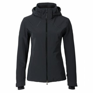 LADIES FORMULA JACKET<img class='new_mark_img2' src='https://img.shop-pro.jp/img/new/icons21.gif' style='border:none;display:inline;margin:0px;padding:0px;width:auto;' />