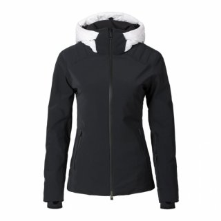 LADIES SCYLLA JACKET