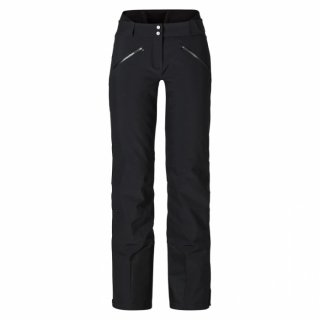 LADIES RAZOR PANTS (LONG)