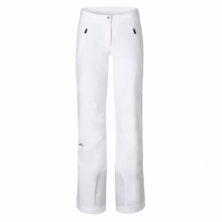 LADIES FORMULA PANTS<img class='new_mark_img2' src='https://img.shop-pro.jp/img/new/icons21.gif' style='border:none;display:inline;margin:0px;padding:0px;width:auto;' />