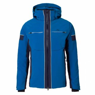 MEN DOWNFORCE JACKET<img class='new_mark_img2' src='https://img.shop-pro.jp/img/new/icons21.gif' style='border:none;display:inline;margin:0px;padding:0px;width:auto;' />