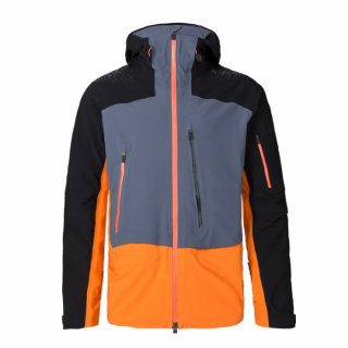 MEN FRX PRO JACKET<img class='new_mark_img2' src='https://img.shop-pro.jp/img/new/icons21.gif' style='border:none;display:inline;margin:0px;padding:0px;width:auto;' />