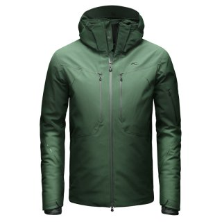 MEN CUCHE SPECIAL EDITION JKT<img class='new_mark_img2' src='https://img.shop-pro.jp/img/new/icons21.gif' style='border:none;display:inline;margin:0px;padding:0px;width:auto;' />
