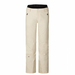 MEN RAZOR PRO PANTS (SHORT)