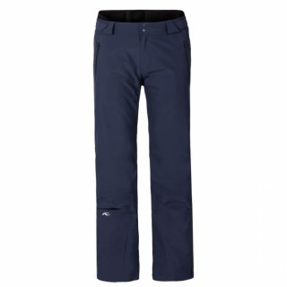 MEN RAZOR PRO PANTS (LONG)<img class='new_mark_img2' src='//img.shop-pro.jp/img/new/icons5.gif' style='border:none;display:inline;margin:0px;padding:0px;width:auto;' />