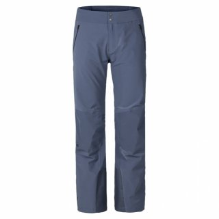 MEN FORMULA (FABRIC MIX) PANTS<img class='new_mark_img2' src='https://img.shop-pro.jp/img/new/icons21.gif' style='border:none;display:inline;margin:0px;padding:0px;width:auto;' />