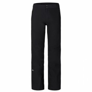 MEN FORMULA PANTS (LONG)<img class='new_mark_img2' src='https://img.shop-pro.jp/img/new/icons21.gif' style='border:none;display:inline;margin:0px;padding:0px;width:auto;' />