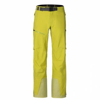 MEN FRX PRO PANTS<img class='new_mark_img2' src='https://img.shop-pro.jp/img/new/icons21.gif' style='border:none;display:inline;margin:0px;padding:0px;width:auto;' />