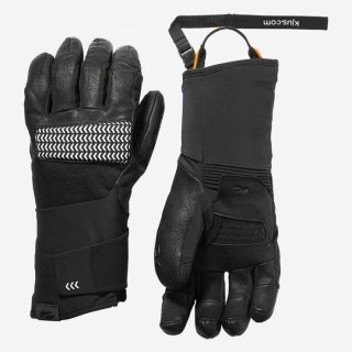 LADIES POWDER GLOVE