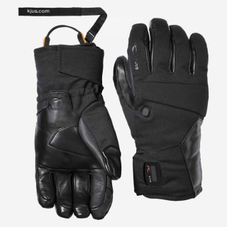 MEN BT 2.0 GLOVE<img class='new_mark_img2' src='//img.shop-pro.jp/img/new/icons5.gif' style='border:none;display:inline;margin:0px;padding:0px;width:auto;' />