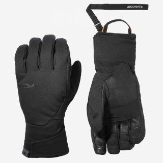MEN FORMULA GLOVE<img class='new_mark_img2' src='https://img.shop-pro.jp/img/new/icons5.gif' style='border:none;display:inline;margin:0px;padding:0px;width:auto;' />