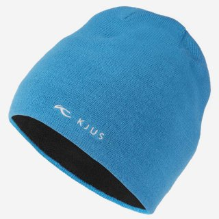 UNISEX FORMULA BEANIE<img class='new_mark_img2' src='//img.shop-pro.jp/img/new/icons5.gif' style='border:none;display:inline;margin:0px;padding:0px;width:auto;' />