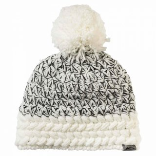 LADIES BRENDA BEANIE<img class='new_mark_img2' src='//img.shop-pro.jp/img/new/icons21.gif' style='border:none;display:inline;margin:0px;padding:0px;width:auto;' />