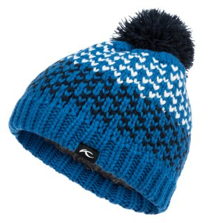 JUNIOR FLOW BEANIE<img class='new_mark_img2' src='//img.shop-pro.jp/img/new/icons5.gif' style='border:none;display:inline;margin:0px;padding:0px;width:auto;' />