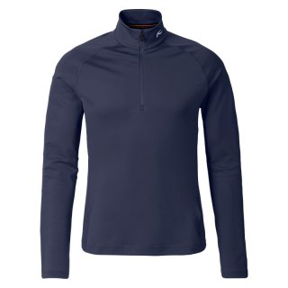MEN SECOND SKIN HALFZIP<img class='new_mark_img2' src='https://img.shop-pro.jp/img/new/icons21.gif' style='border:none;display:inline;margin:0px;padding:0px;width:auto;' />