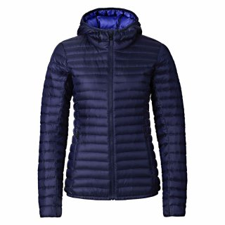 LADIES CYPRESS HOODED DOWN JKT<img class='new_mark_img2' src='https://img.shop-pro.jp/img/new/icons21.gif' style='border:none;display:inline;margin:0px;padding:0px;width:auto;' />