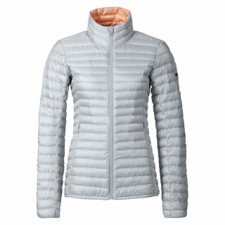 LADIES CYPRESS DOWN JACKET<img class='new_mark_img2' src='https://img.shop-pro.jp/img/new/icons21.gif' style='border:none;display:inline;margin:0px;padding:0px;width:auto;' />