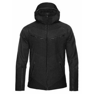 MEN FREELITE JACKET<img class='new_mark_img2' src='//img.shop-pro.jp/img/new/icons5.gif' style='border:none;display:inline;margin:0px;padding:0px;width:auto;' />