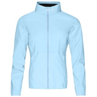 WOMEN DEXTRA 2.5L JACKET<img class='new_mark_img2' src='//img.shop-pro.jp/img/new/icons5.gif' style='border:none;display:inline;margin:0px;padding:0px;width:auto;' />