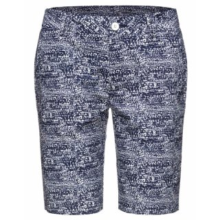 WOMAN INU SHORTS (PRINTED)<img class='new_mark_img2' src='https://img.shop-pro.jp/img/new/icons21.gif' style='border:none;display:inline;margin:0px;padding:0px;width:auto;' />