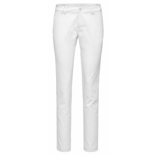 WOMEN IRENE CHINO<img class='new_mark_img2' src='https://img.shop-pro.jp/img/new/icons21.gif' style='border:none;display:inline;margin:0px;padding:0px;width:auto;' />