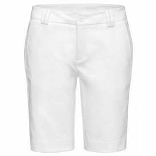WOMAN IRENE SHORTS<img class='new_mark_img2' src='https://img.shop-pro.jp/img/new/icons21.gif' style='border:none;display:inline;margin:0px;padding:0px;width:auto;' />
