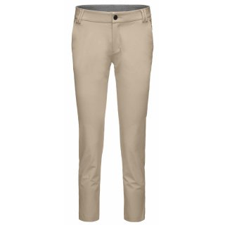 WOMEN IKONS 7/8 PANTS<img class='new_mark_img2' src='https://img.shop-pro.jp/img/new/icons21.gif' style='border:none;display:inline;margin:0px;padding:0px;width:auto;' />