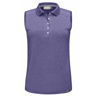 WOMEN SIGNE ENGINEERED POLO S/L<img class='new_mark_img2' src='https://img.shop-pro.jp/img/new/icons21.gif' style='border:none;display:inline;margin:0px;padding:0px;width:auto;' />