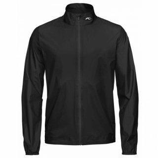 MEN DEXTER 2.5L JACKET