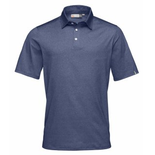 【予約】MEN STOWE PRIMEFLEX POLO S/S<img class='new_mark_img2' src='//img.shop-pro.jp/img/new/icons5.gif' style='border:none;display:inline;margin:0px;padding:0px;width:auto;' />