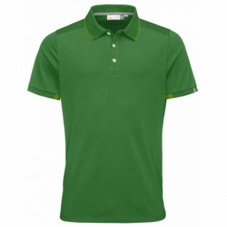 MEN STAN POLO S/S<img class='new_mark_img2' src='//img.shop-pro.jp/img/new/icons21.gif' style='border:none;display:inline;margin:0px;padding:0px;width:auto;' />