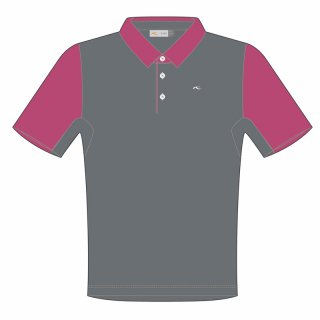 【予約】MEN SUPERLOAD POLO S/S - TOUR EDITION<img class='new_mark_img2' src='//img.shop-pro.jp/img/new/icons5.gif' style='border:none;display:inline;margin:0px;padding:0px;width:auto;' />