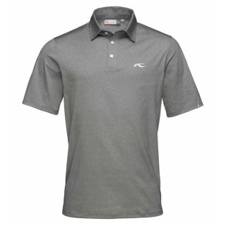 MEN STOWE PRIMEFLEX POLO S/S - TOUR EDITION
