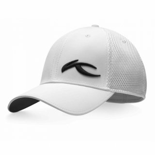 UNISEX 3D MESH CAP<img class='new_mark_img2' src='//img.shop-pro.jp/img/new/icons5.gif' style='border:none;display:inline;margin:0px;padding:0px;width:auto;' />