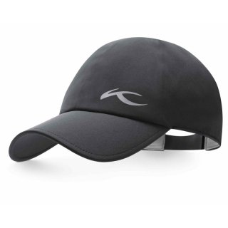UNISEX ULTRA LIGHT CAP<img class='new_mark_img2' src='//img.shop-pro.jp/img/new/icons5.gif' style='border:none;display:inline;margin:0px;padding:0px;width:auto;' />