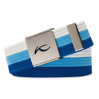 UNISEX SQUARE WEBBING BELT<img class='new_mark_img2' src='//img.shop-pro.jp/img/new/icons5.gif' style='border:none;display:inline;margin:0px;padding:0px;width:auto;' />