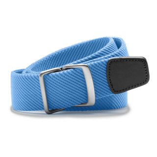 UNISEX D-RING WEBBING BELT<img class='new_mark_img2' src='//img.shop-pro.jp/img/new/icons5.gif' style='border:none;display:inline;margin:0px;padding:0px;width:auto;' />