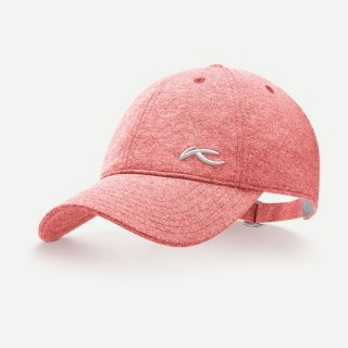 WOMEN MELANGE CAP<img class='new_mark_img2' src='https://img.shop-pro.jp/img/new/icons5.gif' style='border:none;display:inline;margin:0px;padding:0px;width:auto;' />