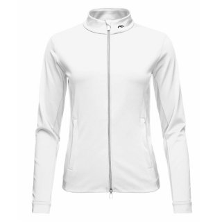 LADIES MARLENE JACKET