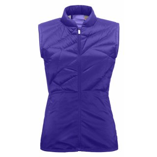 WOMEN NOVALIGHT DOWN VEST<img class='new_mark_img2' src='//img.shop-pro.jp/img/new/icons5.gif' style='border:none;display:inline;margin:0px;padding:0px;width:auto;' />