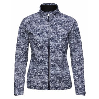 WOMEN CAPTIVA JACKET
