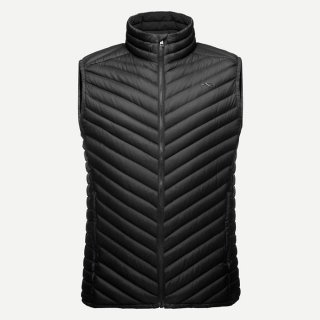 MEN BLACKCOMB DOWN VEST<img class='new_mark_img2' src='https://img.shop-pro.jp/img/new/icons21.gif' style='border:none;display:inline;margin:0px;padding:0px;width:auto;' />