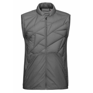 MEN NEOLIGHT DOWN VEST<img class='new_mark_img2' src='https://img.shop-pro.jp/img/new/icons21.gif' style='border:none;display:inline;margin:0px;padding:0px;width:auto;' />