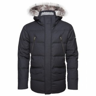 MEN STAZ PARKA