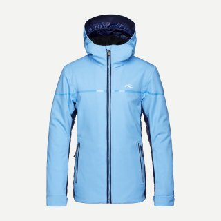 Girls Carpa Jacket<img class='new_mark_img2' src='https://img.shop-pro.jp/img/new/icons21.gif' style='border:none;display:inline;margin:0px;padding:0px;width:auto;' />