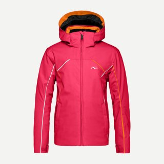 GIRLS FORMULA JACKET<img class='new_mark_img2' src='https://img.shop-pro.jp/img/new/icons21.gif' style='border:none;display:inline;margin:0px;padding:0px;width:auto;' />