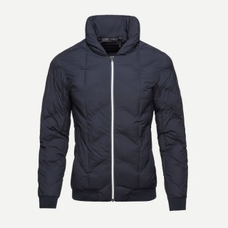 WOMEN CRESTA JACKET<img class='new_mark_img2' src='https://img.shop-pro.jp/img/new/icons21.gif' style='border:none;display:inline;margin:0px;padding:0px;width:auto;' />